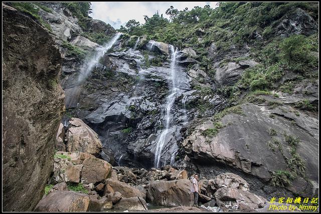 IMG_19.jpg - 蓬萊瀑布