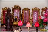 羅東孔子廟:IMG_12.jpg