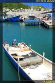 龍洞漁港:IMG_12.jpg