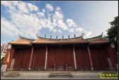 彰化孔子廟:IMG_01.jpg
