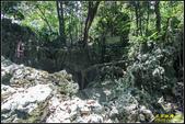 墾丁森林遊樂區‧地質與生態奇景:IMG_21.jpg