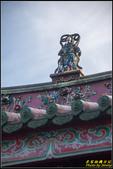 台北行天宮:IMG_13.jpg