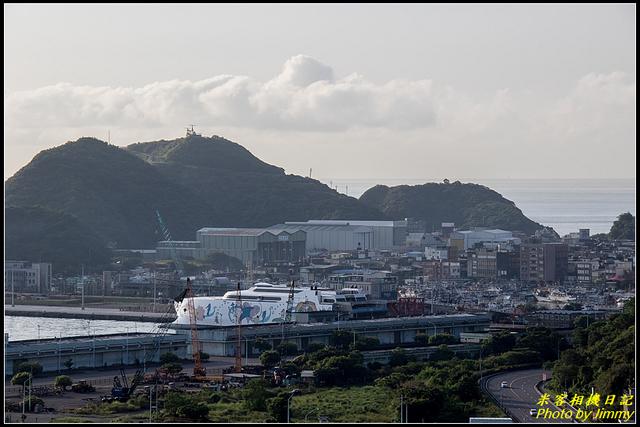 IMG_10.jpg - 砲台山