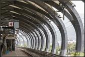 冬山火車站:IMG_20.jpg