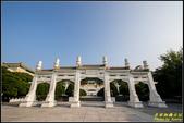 世界級博物館‧台北故宮博物院:IMG_01.jpg