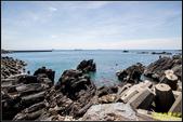 豆腐岬‧夏日玩水好去處:IMG_14.jpg