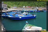 龍洞漁港:IMG_13.jpg