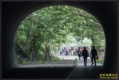 崎頂隧道文化公園:IMG_19.jpg