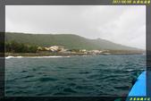 紅柴坑漁港:IMG_21.jpg
