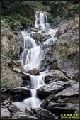 烏來‧五重溪瀑布:IMG_02.jpg