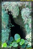 瑞芳蝙蝠洞公園:IMG_12.jpg