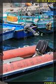 龍洞漁港:IMG_14.jpg