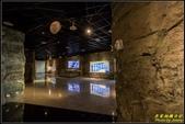 嘉義市立博物館:IMG_21.jpg