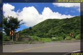金瓜石地質公園:IMG_02.jpg