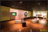 世界級博物館‧台北故宮博物院:IMG_14.jpg