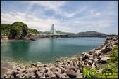 豆腐岬‧夏日玩水好去處:IMG_13.jpg