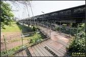 慶和橋津梅棧道:IMG_10.jpg