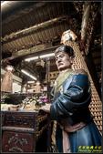 新竹都城隍廟:IMG_09.jpg
