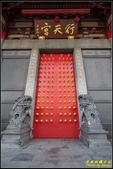 台北行天宮:IMG_10.jpg