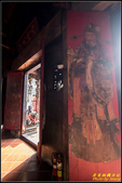 嘉義城隍廟:IMG_12.jpg