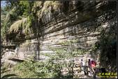 瑞里‧青年嶺步道、千年蝙蝠洞、燕子崖:IMG_24.jpg