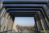 北港天空之橋、女兒橋:IMG_09.jpg