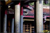 台北行天宮:IMG_15.jpg