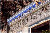 嘉義城隍廟:IMG_13.jpg