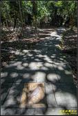 墾丁森林遊樂區‧地質與生態奇景:IMG_16.jpg