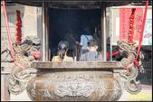 嘉義城隍廟:IMG_09.jpg