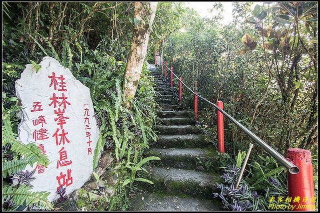 IMG_14.jpg - 聖母登山步道