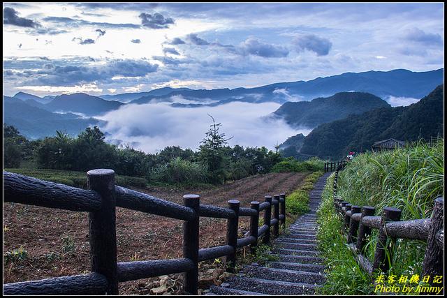 IMG_09.jpg - 南山寺觀景台‧雲海晨曦