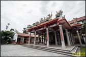 象山孔廟:IMG_13.jpg