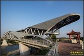北港天空之橋、女兒橋:IMG_17.jpg