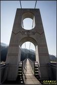 南庄‧東河吊橋:IMG_04.jpg