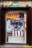 嘉義城隍廟:IMG_10.jpg