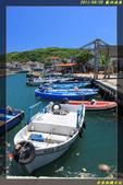 龍洞漁港:IMG_15.jpg