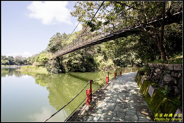 頭社水庫生態步道:IMG_33.jpg
