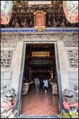 嘉義城隍廟:IMG_11.jpg