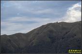 陽明山‧小油坑:IMG_17.jpg