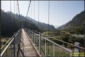 南庄‧東河吊橋:IMG_06.jpg