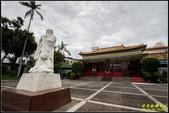 羅東孔子廟:IMG_07.jpg
