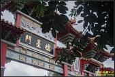 桃園市孔廟:IMG_06.jpg