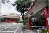 羅東孔子廟:IMG_09.jpg
