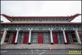 桃園市孔廟:IMG_14.jpg