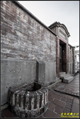 鹿港古蹟保存區:IMG_14.jpg