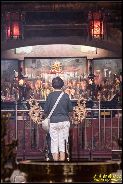 景美集應廟:IMG_04.jpg