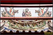 景美集應廟:IMG_08.jpg