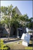 嘉義市立博物館:IMG_02.jpg