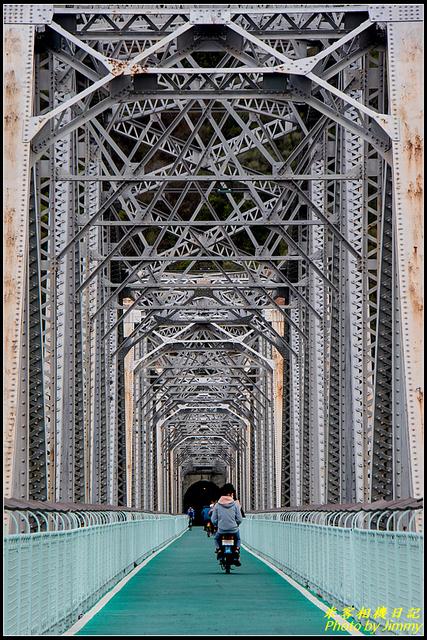 IMG_08.jpg - 大甲溪鐵橋